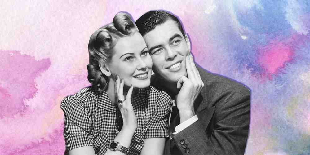Comment éviter d'étouffer trop votre homme?