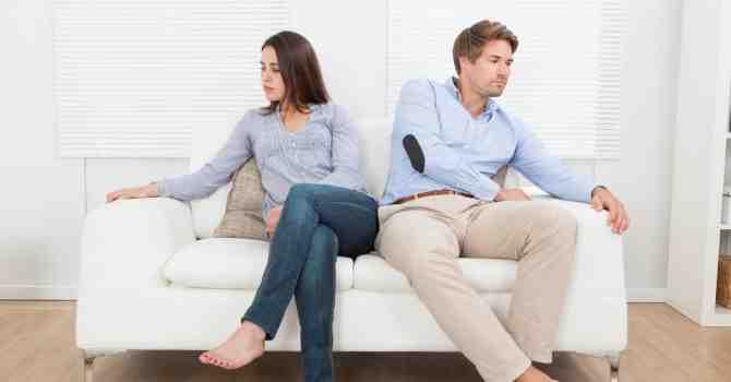 Comment insuffler une nouvelle vie à votre relation?