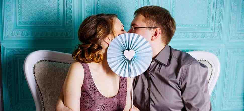 Comment renforcer les liens d'un couple ?