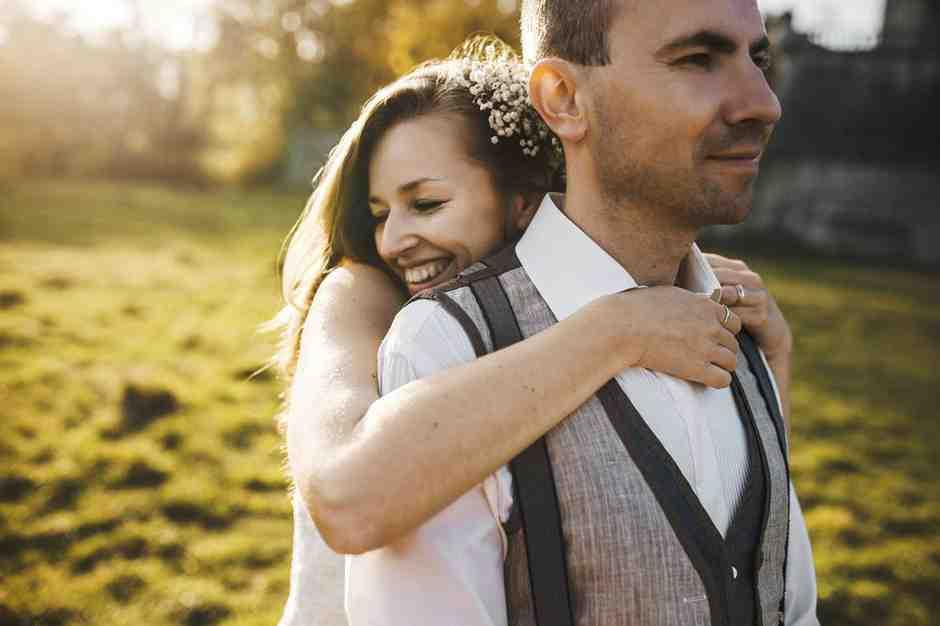 Comment savoir si je vais trop vite dans ma relation?