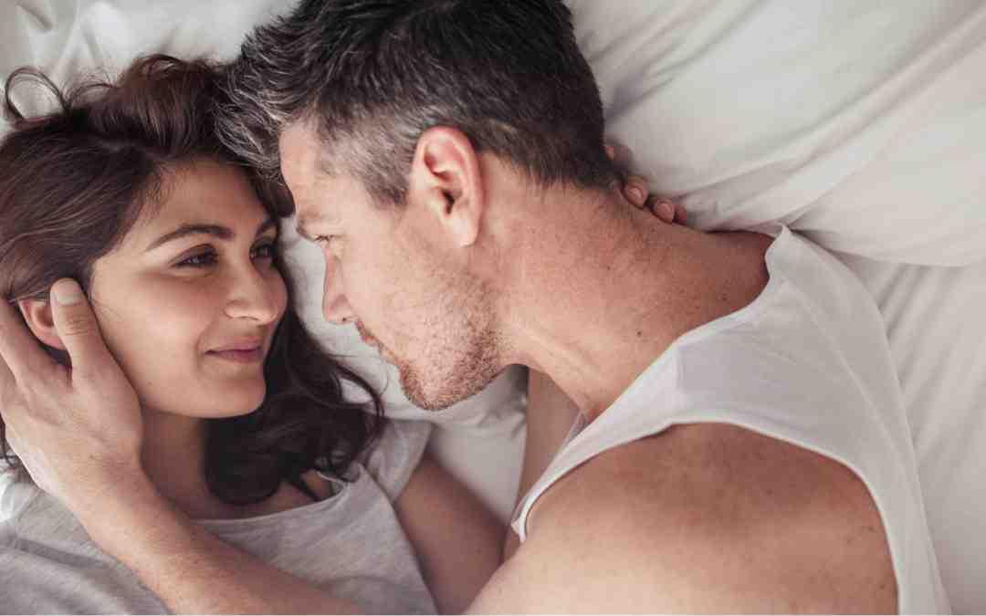 Comment sortir de l'amour unilatéral?