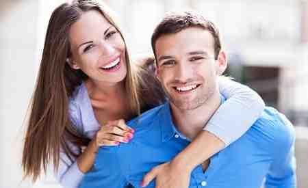 Quelles sont les années difficiles dans une relation?