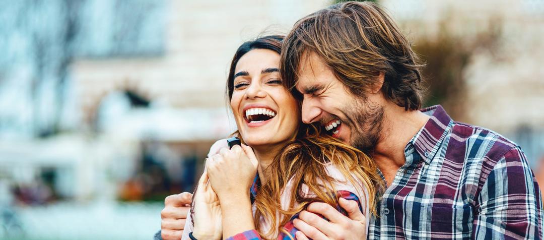 Qu'est-ce qu'une vraie relation?